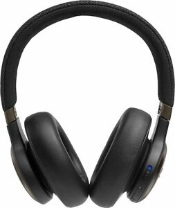 JBL-LIVE-650BTNC-Wireless-Noise-Cancelling-Over-the-Ear-Headphones-Black