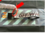 OFF-WHITE-Tie-Down-Big-IRON-Head-Industrial-Belt-200cm-UK-SELLER-Fast-Delivery Indexbild 11
