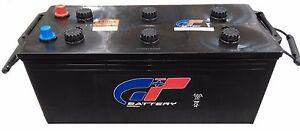 Batteria-Autocarro-200-Ah-12V-Spunto-1100A-En-MF-ispezionabile