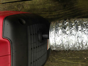 GILMER INDUSTRIES 3350 Replacement Belt