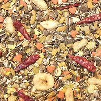 Higgins Vita Seed Parrot Food For Birds 1/2 Lb- 5 Lb Free Shipping