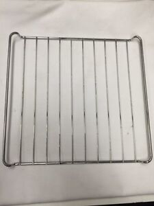 Waring 032457 Wto150 Wto450 Toaster Oven Wire Rack Genuine