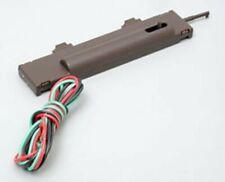 Atlas #584 HO Code 83 Remote Left-Hand Switch Machine