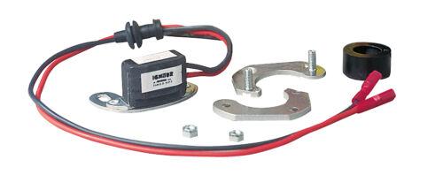 Pertronix 1847V Ignitor Ignition 4 cyl Audi-VW Bosch 009