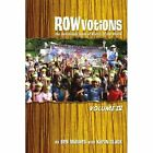 Rowvotions Volume IV 9780595482221 Book P H