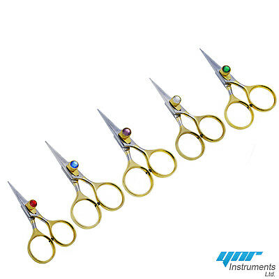 from Fishing TNR materials Razor Scissors tools craft Fly tying scissors