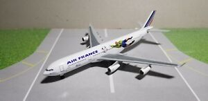 DRAGON-WINGS-AIR-FRANCE-034-WORLD-CUP-034-A340-311-1-400-SCALE-DIECAST-METAL-MODEL