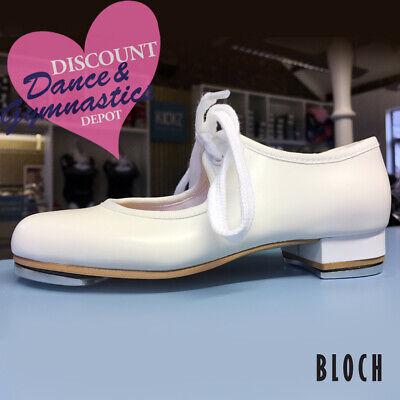 20/% OFF Bloch PU Timestep Tap Shoe SALE