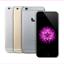 thumbnail 1 - Apple iPhone 6 16GB 64GB 128GB (7+/10 condition) Factory Unlocked AT&T Verizon