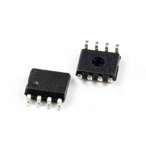 5PCS SP490ECN-L//TR IC TXRX RS485 FULL DUPLEX 8NSOIC SP490 SP490E 490E SP490EC 49