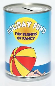Holiday-Fund-Savings-Tin-STANDARD-Money-Box-Saver-Holds-up-to-260
