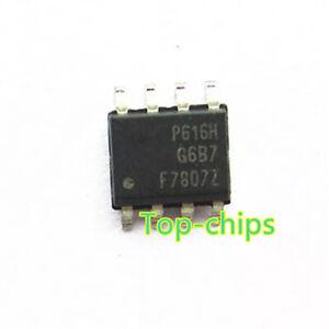 10PCS-F7807Z-IRF7807Z-SOP8-potencia-MOSFET-30V-11A-IRF-7807-ztrpbf-Nuevo