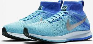 f33aa5871784 Идет загрузка изображения Nike-Zoom-Pegasus-Flyknit-Gs-Big-Kid-039-