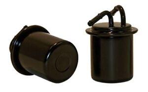 details about wx fit 90-19 saab 9-2x subaru baja crosstrek forester impreza  legacy fuel filter