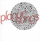 Plague Songs [4AD] by Various Artists (CD, Nov-2006, 4AD (USA))