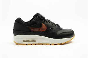 Wmns 5 5 Premium Uk 454746 Max 020 Taille 1 Nike Air CBx7qwdOO