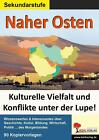 Naher Osten von Kurt Schreiner (2016, Taschenbuch)