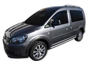 SCOUTT-Windabweiser-fuer-VW-Caddy-2003-2015-klebende-2tlg-dunkel