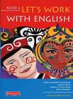 Let's Work with English Book 2 by Lorna Down, Hazel Simmons-McDonald, Rosemarie Stewart, Rod Ellis, Leonie St Juste-Jean (Paperback, 2000)