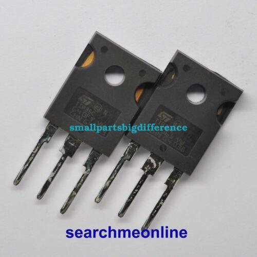 20//50//100pairs TIP35C TIP36C TO-247 ST Original TIP35CW TIP36CW