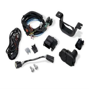 Details about 2018 - 2019 Jeep Wrangler JL - Trailer Tow Wiring Harness on jeep navigation system, jeep bed liner, jeep roof rack, jeep air conditioning, engine wiring, jeep armrest, jeep bucket seats, jeep trailer lights, jeep trailer harness, jeep trailer hitch, jeep floor mats, jeep brakes, jeep trailer connector, jeep trailer design, jeep alloy wheels, jeep trailer receiver, jeep towing, ford wiring, jeep trailer interior, jeep gauges,