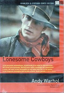 LONESOME-COWBOYS-ANDY-WARHOL