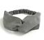 Boho-Floral-Twist-Knot-Headband-Elastic-Wrap-Turban-Hair-Band-Hairband-Sports thumbnail 86