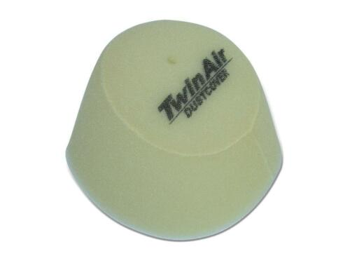Twin Air Air Filter Dust Cover 150209DC