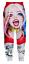 Harley-Quinn-3D-Print-Casual-trousers-Men-Women-Sweatpants-Sport-Jogging-Pants thumbnail 16