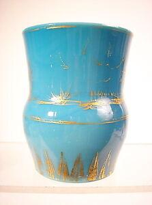 BIEDERMEIER-BECHER-BOHMEN-BOHEMIAN-GLASS-BEAKER-OPALINES-GLAS-CHINOSERIEN-UM1835