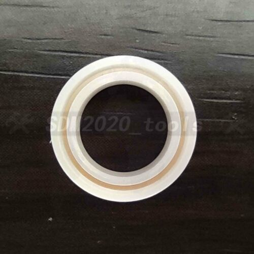 1 PC MR128 Full Ceramic Bearing ZrO2 Ball Bearing Zirconia Oxide 8x12x3.5mm