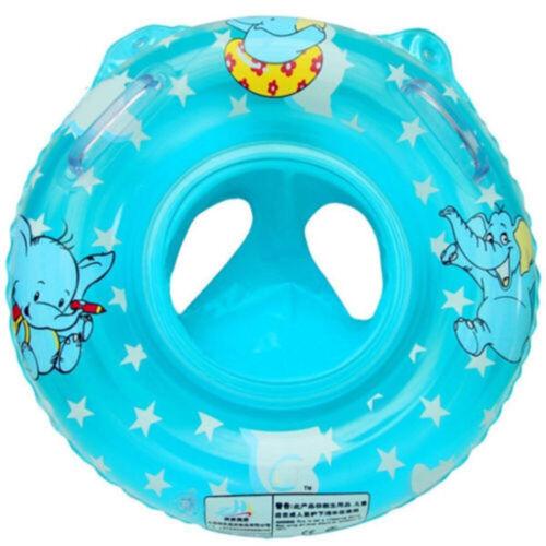 Schwimmring Schwimmsitz Babysitz Kinder Baby Badesitz Schwimmhilfe Rettungsring