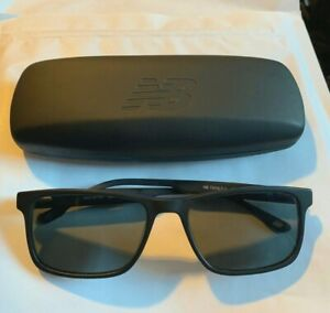 7c57805ffde9c Image is loading New-Balance-Prescription-Sunglasses-NB-7003LT-1-150-