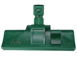 Bodendüse Teppich-Düse Kombidüse passend für Vorwerk Tiger 250 251