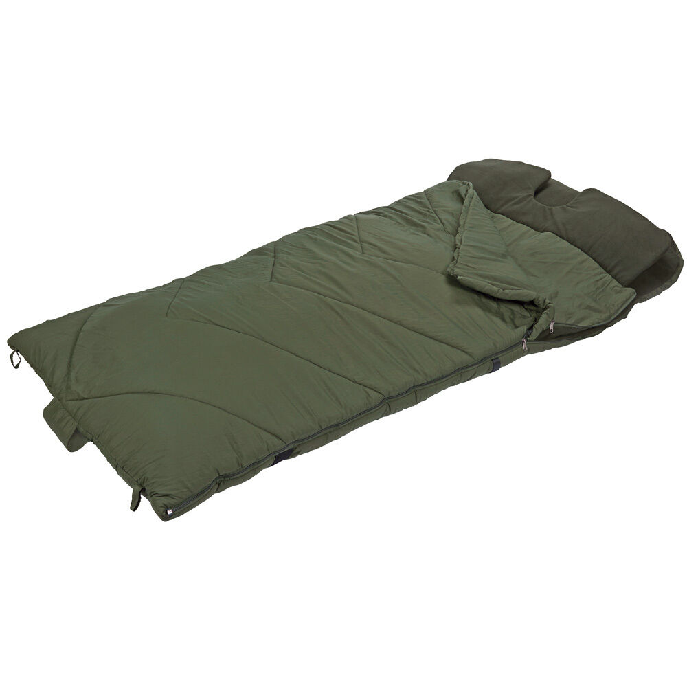 TF Gear NEW Flat Out Sleeping Bag