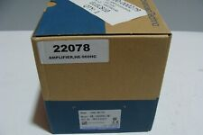 Nib Horiba He 960hc W Conductivity Meter 22078 New He960hc