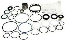 Rack and Pinion Seal Kit Gates 348449 fits 90-95 Mazda Miata