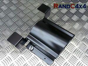 Filtre à Carburant Garde-Boue Bouclier Pour Land Rover Defender TD5 99 sur Bearmach WKT100020
