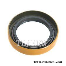 Timken SL260137 Auto Trans Output Shaft Seal