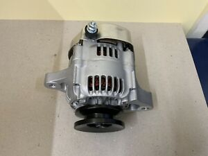 ALTERNATOR-KUBOTA-16678-64011-NEW