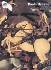 Paolo Uccello by Giunti Editore (Paperback, 2010)