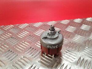 99661353500-Mando-luces-PORSCHE-BOXSTER-1996-Gasolina-986-35-10-Motor-2-5-189243