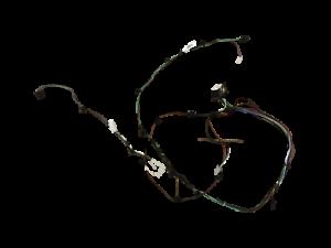Kabelbaum-Kabeln-fuer-Heckklappe-Dodge-Nitro-06-10-56047368A