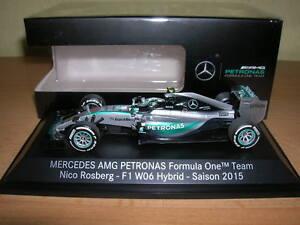 Minichamps-Mercedes-AMG-PETRONAS-Formule-1-Nico-Rosberg-Saison-2015-6-1-43