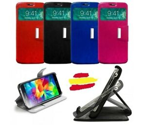 FUNDA-IPHONE-LIBRO-FLIP-COVER-LIBRO-CON-VENTA-TAPA-IMAN-TODOS-LOS-MODELOS