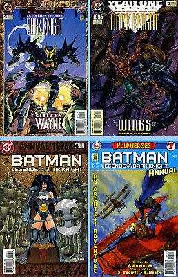 Dark Knight III # 7 Regular Cover NM DC