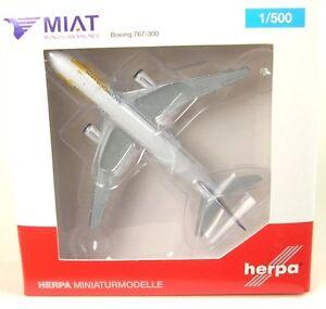Boeing-767-300-MIAT-Mongolo-Airlines-Reg-JU-1011