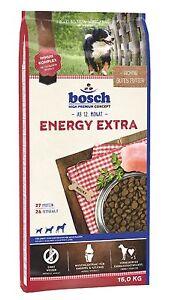 Bosch-ENERGY-EXTRA-15-kg
