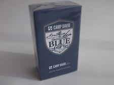 Camp David Yukon Eau De Toilette For Men 100 Ml günstig