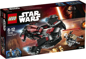 LEGO-Star-Wars-75145-Eclipse-Fighter